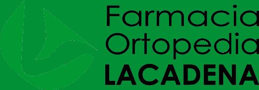 Ortopedia Farmacia Lacadena