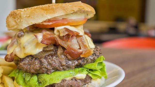 ¿Te preocupa el colesterol?