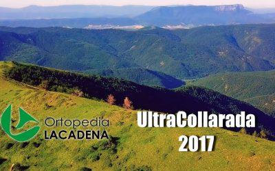 Ultra Collarada 2017