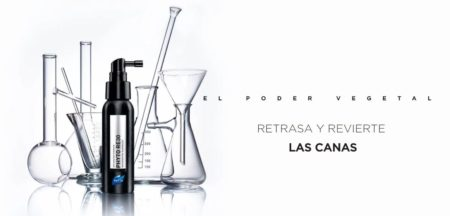 Phyto RE30