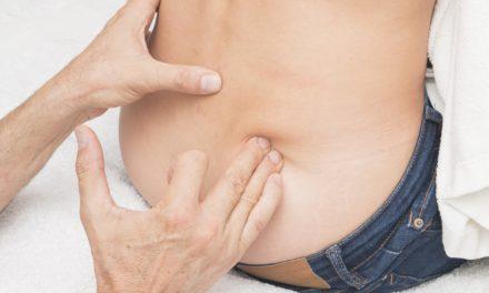 ¿Se queja tu espalda? Causas y soluciones