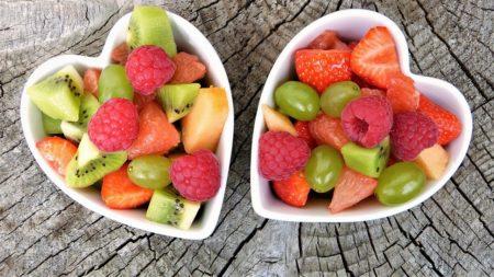 Día Mundial Nutricionista-Dietista