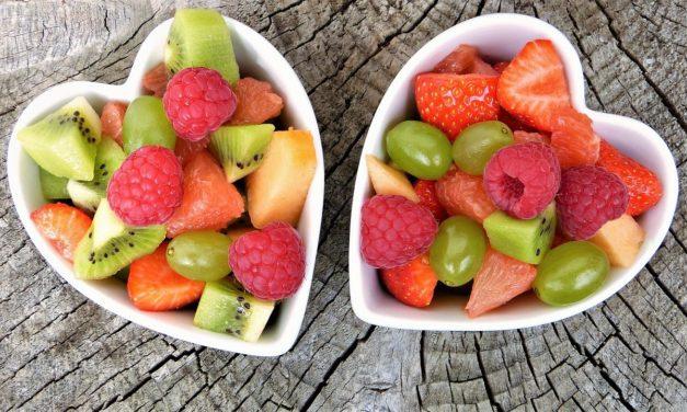 Día Mundial del Dietista-Nutricionista