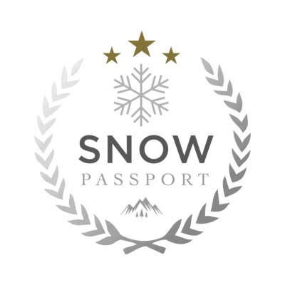 Snow Passport
