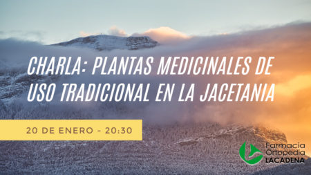 2021-01-20 Charla Plantas Medicinales