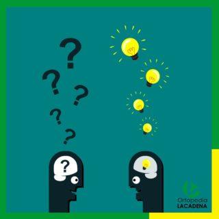 ¿Sabes qué es la terapia ocupacional? ¿Qué te gustaría saber sobre ella? Son profesionales capaces de devolver a una persona a la autosuficiencia. En breve tendremos un directo con nuestra amiga Eva de Avania. ¿Qué te gustaría saber sobre su trabajo? 😍